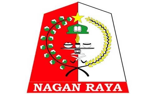 CPNS 2018 Kabupaten Nagan Raya