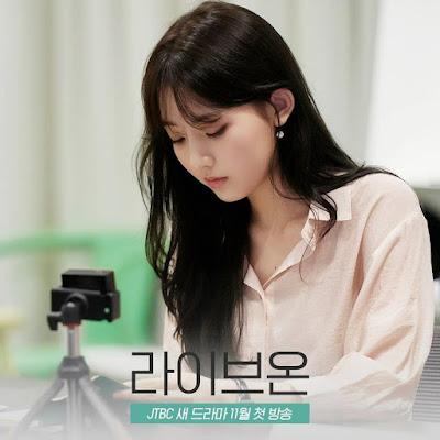 Live On (Web Drama Korea) : Sinopsis dan Review