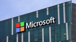 Digantikan Dengan Robot,  Microsoft Pecat Puluhan Jurnalis