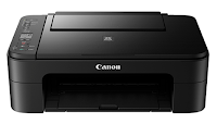 http://www.tooldrivers.com/2018/10/canon-pixma-ts3120-driver-software.html