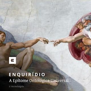 A Epítome Ontológica Universal