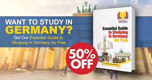 Germany Student Visa, Study in Germany , Germany Study Visa, study visa, study in Germany, Germany universities,