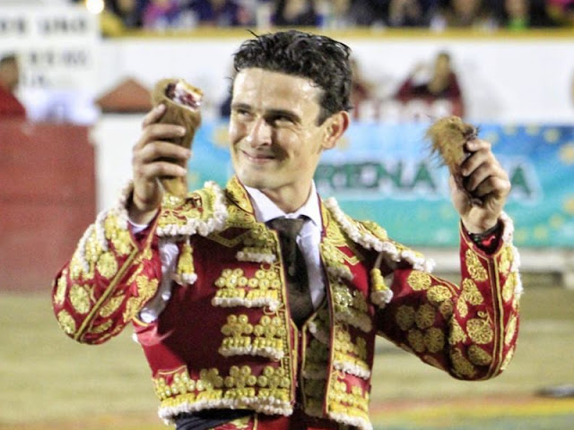 Foto: Ángel Sinos