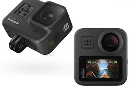 GoPro Hero eight Black goals vloggers with add-on modules