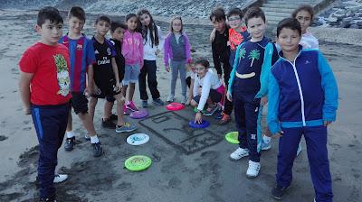 http://asturiasef.blogspot.com.es/