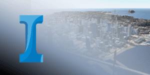 Curso de projetos de infraestrutura com Infraworks