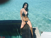 Tanya Madhvani in Bikini Daughter of Mumtaz ~  Exclusive Galleries 025.jpg