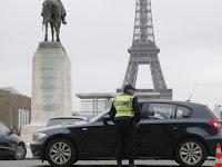 Demi Kurangi Polusi, Paris Gratiskan Ongkos Transportasi Umum