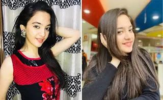 Siya Kakkar Suicide , Tiktok Star Biography, Siya Kakkar Family Pictures, Siya Kakkar Instagram Pictures