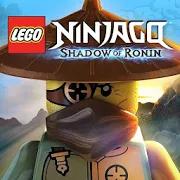 LEGO® Ninjago™ Shadow of Ronin v1.06.2 [Mod Money/Unlocked]