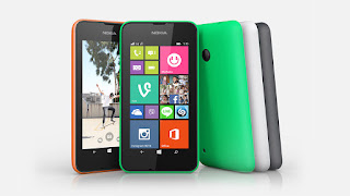 First Check Your Smart Phone Nokia lumia 530 (RM-1020) if you find any hardware problem. first solve this hardware problem than flash or upgrade your device. if you flash this phone before solve problem. your call phone will be dead so ti's very impotent for this device. you should use always online backup your device data like contact, messages, photos, videos etc.   Download Link