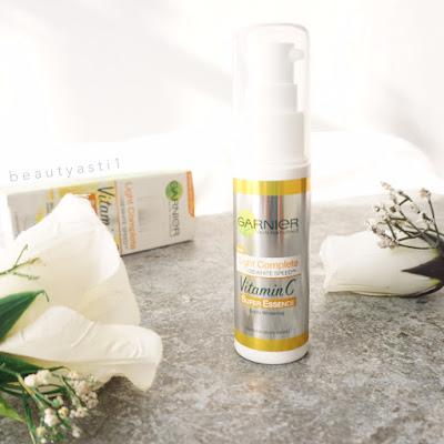 garnier-light-complete-white-speed-super-essence-vitamin-c-review.jpg