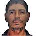 Mulher de 60 anos é presa suspeita de matar marido policial civil a facadas em Piaçabuçu-AL