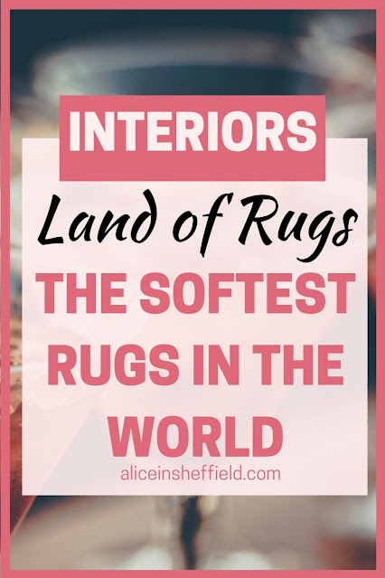 Land of Rugs Review
