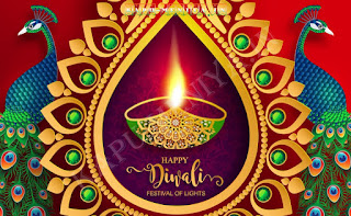 Happy Diwali 2020 : Images, Wishes, Messages, Quotes, Shayari, Pictures, Greeting Cards, Photos and Wallpapers.