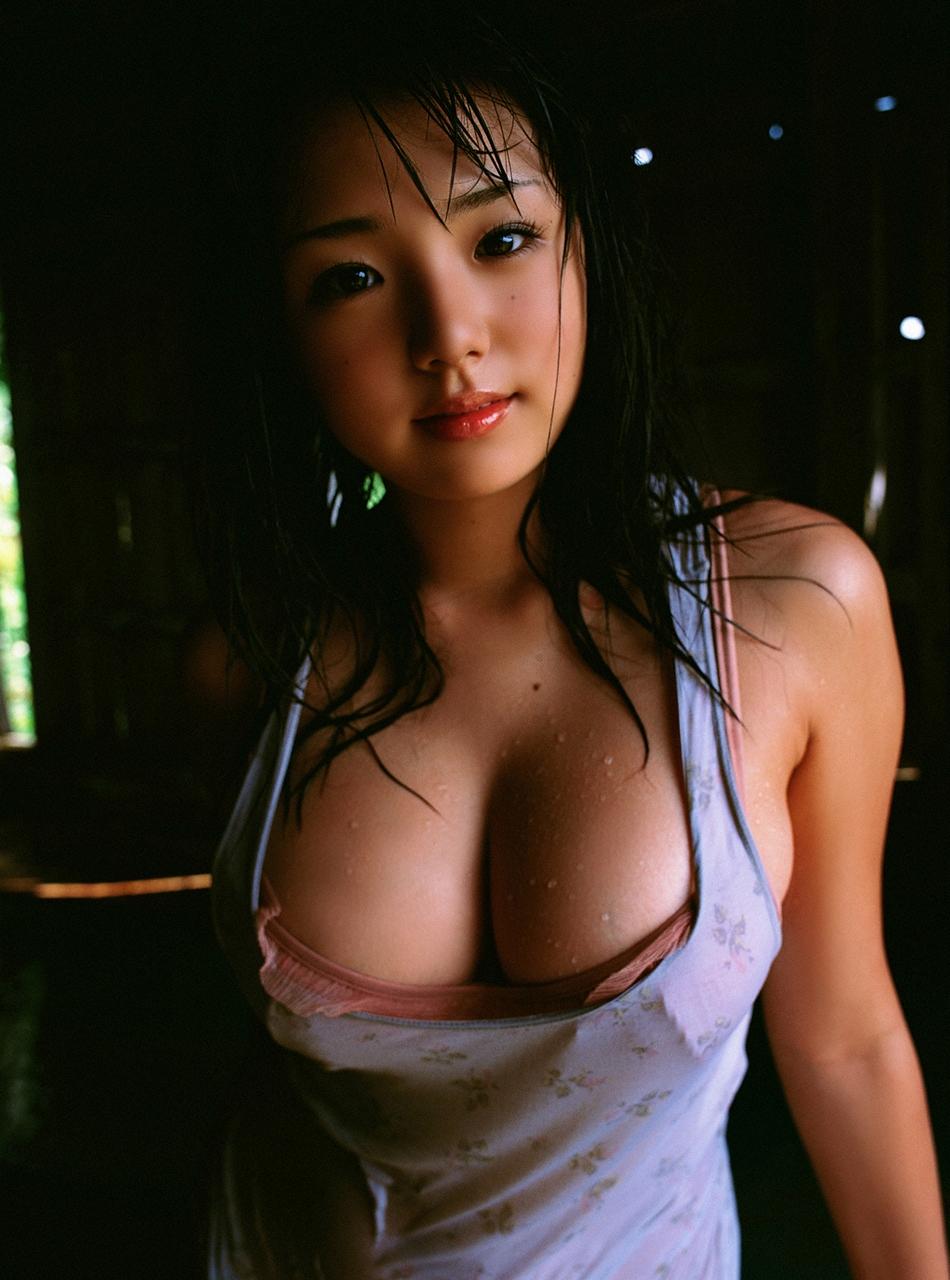 Sexy hermaphrodites having sex