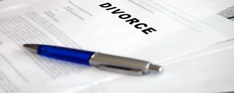 Make The Divorce Easier With Separation Agreements
