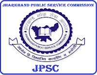 JPSC, Jharkhand psc, JPSC Jobs,  JPSC recruitment 2018, JPSC notification, JPSC 2018, JPSC Jobs, Jharkhand PSC Jobs, JPSC admit card, JPSC result, JPSC syllabus, JPSC vacancy, JPSC online, JPSC exam date, JPSC exam 2018, JPSC 2018 exam date, JPSC 2018 notification, upcoming JPSC recruitment, JPSC 2019, Jharkhand Public Service Commission Recruitment,