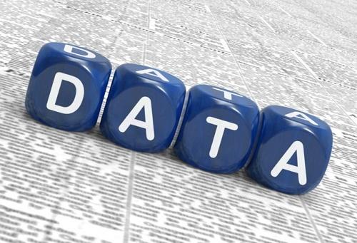 Pengertian Data | Definisi, Fungsi, Jenis-Jenis, dan Sumbernya