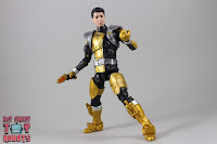 Lightning Collection Beast Morphers Gold Ranger 44