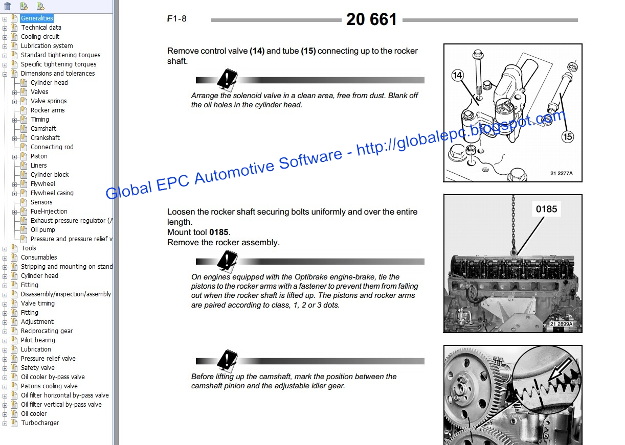 global epc automotive software renault magnum workshop service rh globalepc blogspot com Wheelchair Lift Wiring Diagram Schematic 2007 GMC Sierra Wiring Diagram