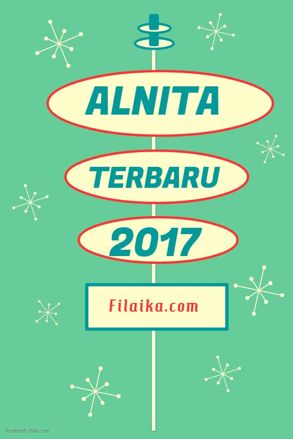 Alnita 2017