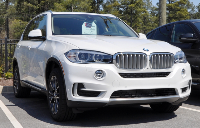 2016 bmw x3 release date new car release dates images and review. Black Bedroom Furniture Sets. Home Design Ideas