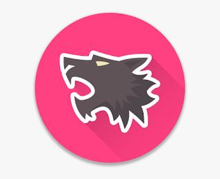 project winter,werewolves within,شو بدك من فلسطين xbox,اكس بوكس فوكس 360 للبيع في فلسطين,كيف العب اون لاين,لعبة ورق اون لاين,العاب اون لاين بنات,