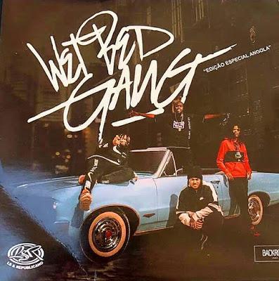 http://www.mediafire.com/file/wjn37pw9bl2n43p/Wet+Bed+Gang.rar