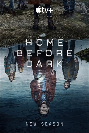 Home Before Dark Season 2 Download All Episodes 480p 720p HEVC