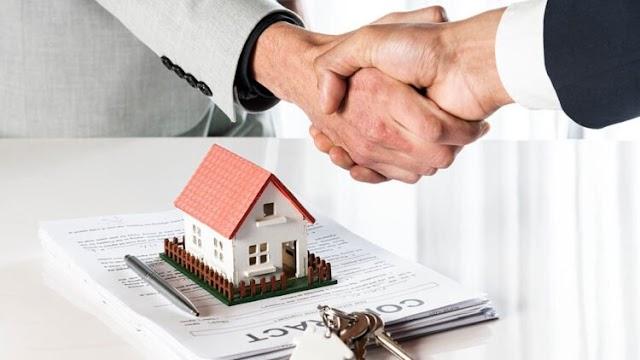 Para o sonho não virar pesadelo: todo cuidado é pouco antes de comprar a casa própria