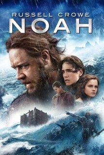 Nonton Noah (2014)