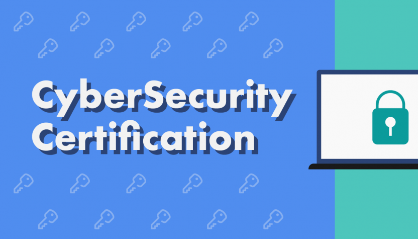 Do You Want to Work in Cybersecurity? List is Certificate That You Need to Take Now