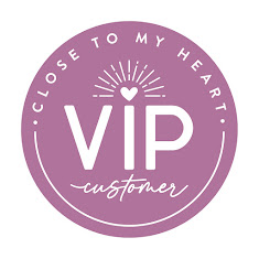 Join my VIP Progam! Only $25 for the year!
