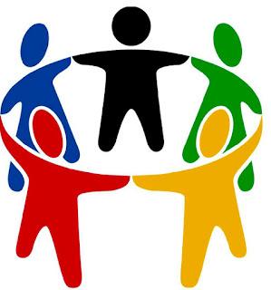 Penawaran Kerjasama Untuk Investor, Importir Atau Produsen Produk