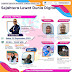 Ketua PWI Mesuji: Manfaat Dunia Digital Masakini