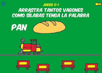 http://contenidos.educarex.es/mci/2010/28/A-JUGAR.html