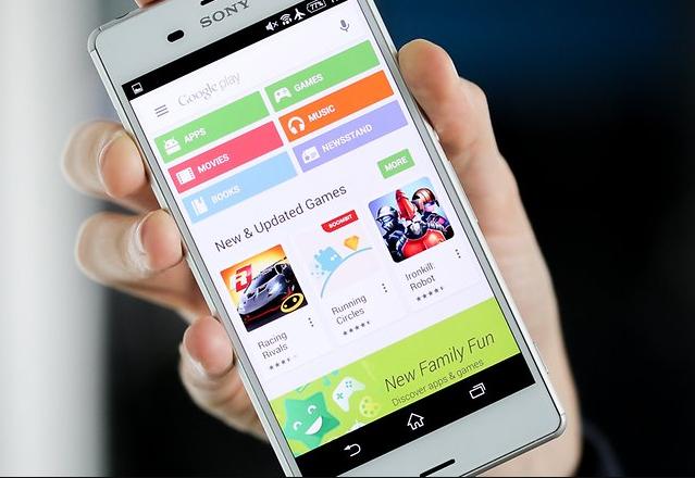عروض التطبيقات: 24 تطبيق ولعبة مدفوعة أصبحت مجانية لفترة محدودة