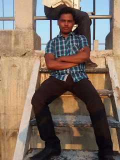 hisamabad