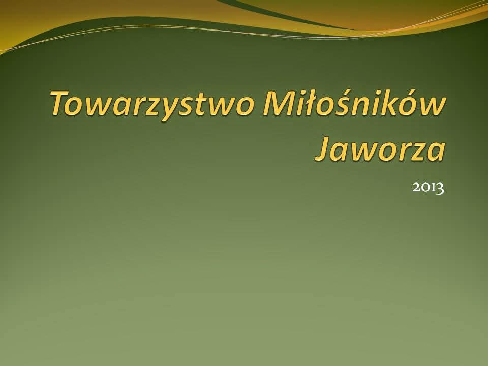 https://picasaweb.google.com/109263515866509472207/TowarzystwoMiOsnikowJaworza2013