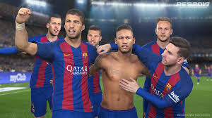 pes 2017.iso ppsspp download link