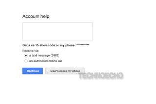 cara mengatasi akun gmail tidak bisa dibuka di android Cara Mengatasi Akun Gmail Tidak Bisa Dibuka