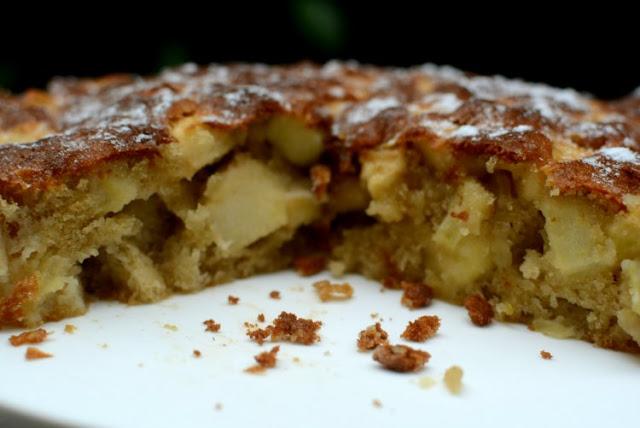 pastel-de-manzana-al estilo-frances-01