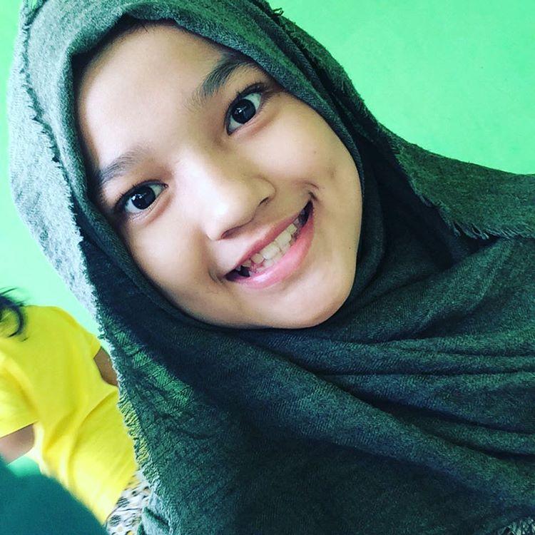 rachel the voice kids indonesia