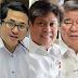 WATCH: Hepe ng Task Force Bangon Marawi pinaboran ang Martial Law Extension, LP Senators tutol