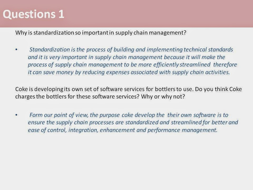 Case Study: Management Information System at Dell