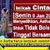 Sinopsis Inikah Cinta SCTV Senin 8 Januari 2018: Shlok Dan Astha Dipisahkan Setelah Menikah