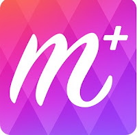 MakeupPlus 2.3.0.5 APK
