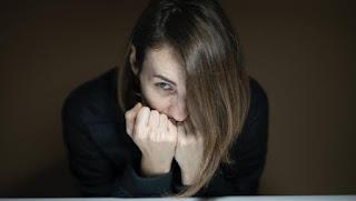 Tác động xấu của chứng ám ảnh lên sức khỏe tâm thần và cách vượt qua nó