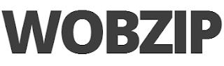 wobzip.org : العبقرى